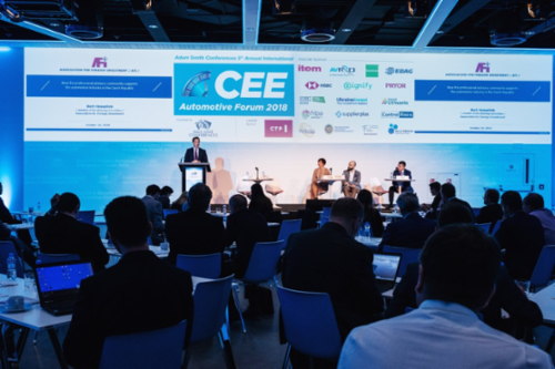 CEE-Automotive Forum-2018-02